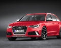 Audi-RS6-2013-Bild-01