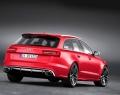 Audi-RS6-2013-Bild-02