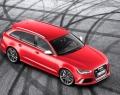 Audi-RS6-2013-Bild-03