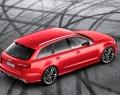 Audi-RS6-2013-Bild-04