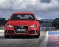 Audi-RS6-2013-Bild-05