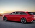 Audi-RS6-2013-Bild-06