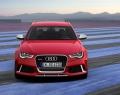 Audi-RS6-2013-Bild-07