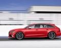 Audi-RS6-2013-Bild-08