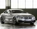 BMW-4er-Concept-001