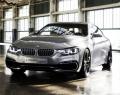 BMW-4er-Concept-002