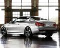 BMW-4er-Concept-003