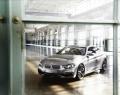 BMW-4er-Concept-004