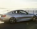 BMW-4er-Concept-005