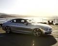 BMW-4er-Concept-006