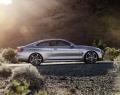BMW-4er-Concept-007