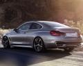 BMW-4er-Concept-008