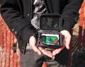 GPS-Peilsender-001