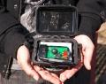 GPS-Peilsender-002