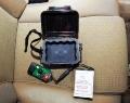 GPS-Peilsender-003