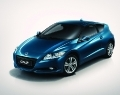 thumbs_Honda CR-Z-001