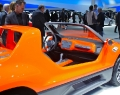 IAA 2011-VW Up Buggy 003