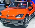 IAA 2011-VW Up Buggy 005