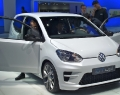 IAA 2011-VW Up GT 002