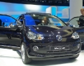 IAA 2011-VW Up 003