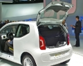 IAA 2011-VW Up 004