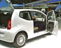 IAA 2011-VW Up 006