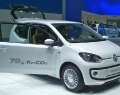 IAA 2011-VW Up 007