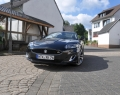 Fahrbericht-Jaguar-XKR-Bild-02