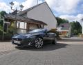 Fahrbericht-Jaguar-XKR-Bild-03