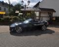 Fahrbericht-Jaguar-XKR-Bild-04