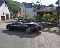 Fahrbericht-Jaguar-XKR-Bild-05