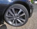 Fahrbericht-Jaguar-XKR-Bild-06
