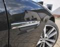 Fahrbericht-Jaguar-XKR-Bild-07