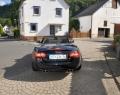 Fahrbericht-Jaguar-XKR-Bild-08