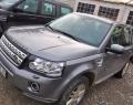 Land-Rover-Freelander-2013-Fabrbericht-Bild-01