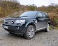 Land-Rover-Freelander-2013-Fabrbericht-Bild-02