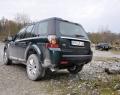 Land-Rover-Freelander-2013-Fabrbericht-Bild-03