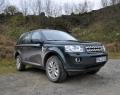 Land-Rover-Freelander-2013-Fabrbericht-Bild-04