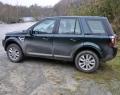 Land-Rover-Freelander-2013-Fabrbericht-Bild-05