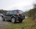 Land-Rover-Freelander-2013-Fabrbericht-Bild-06