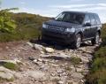 Land-Rover-Freelander-2013-Fabrbericht-Bild-07