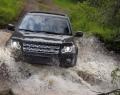 Land-Rover-Freelander-2013-Fabrbericht-Bild-08