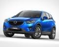 thumbs_Mazda-CX-5-002