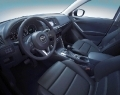 thumbs_Mazda-CX-5-004