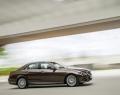 Mercedes-E-Klasse-Facelift-2013-Bild-01