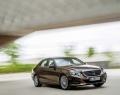 Mercedes-E-Klasse-Facelift-2013-Bild-02