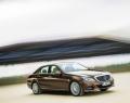 Mercedes-E-Klasse-Facelift-2013-Bild-03