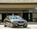 Mercedes-E-Klasse-Facelift-2013-Bild-04