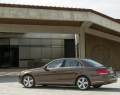 Mercedes-E-Klasse-Facelift-2013-Bild-05