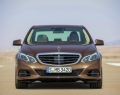 Mercedes-E-Klasse-Facelift-2013-Bild-06